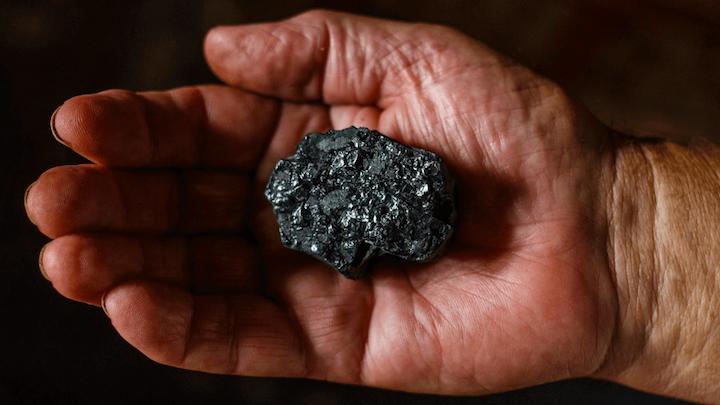 Content Dam Elp Online Articles 2017 08 Coal August 4 Elp