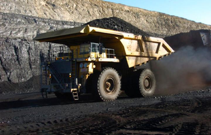 Content Dam Elp Online Articles 2017 08 Coal Mine August 18 Elp