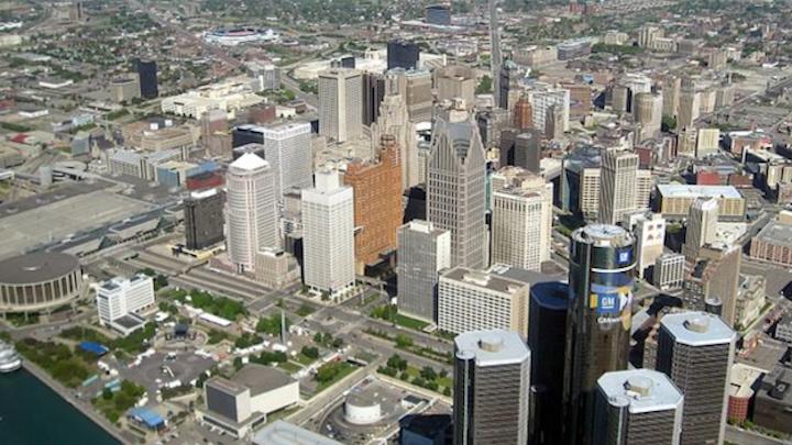 Content Dam Elp Online Articles 2017 08 Detroit Skyline Elp