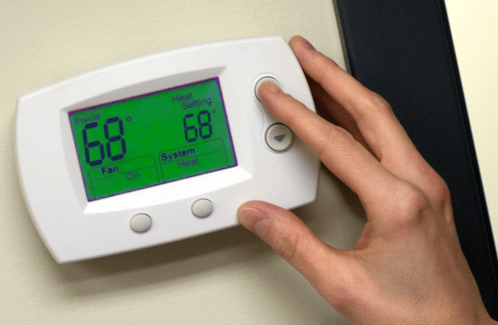 Content Dam Elp Online Articles 2017 08 Energy Bill Efficiency Thermostat Elp