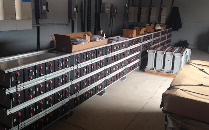 Content Dam Elp Online Articles 2017 08 Energy Storage Batteries August 21 Elp