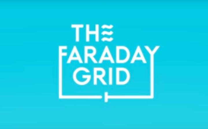 Content Dam Elp Online Articles 2017 08 Faraday Grid Elp