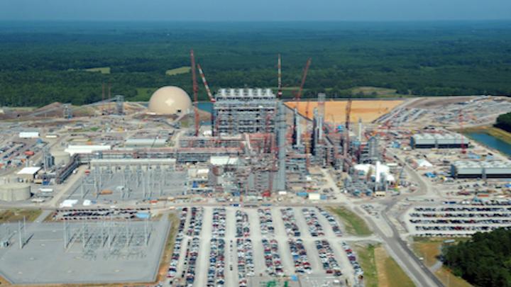 Content Dam Elp Online Articles 2017 08 Kemper Power Plant August 23 Elp