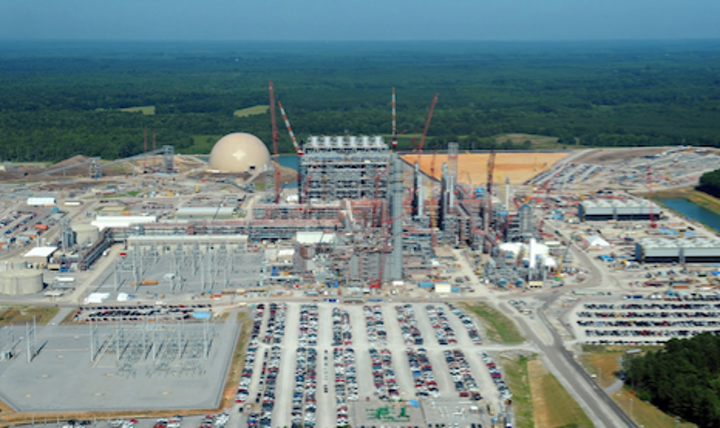 Content Dam Elp Online Articles 2017 08 Kemper Power Plant August 23 Elp