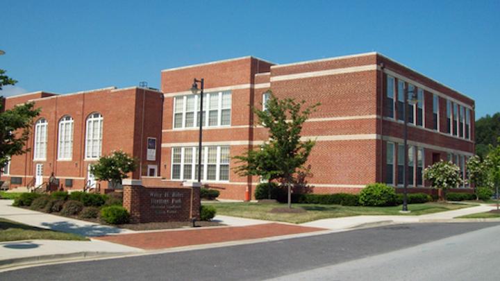 Content Dam Elp Online Articles 2017 08 Maryland School Elp