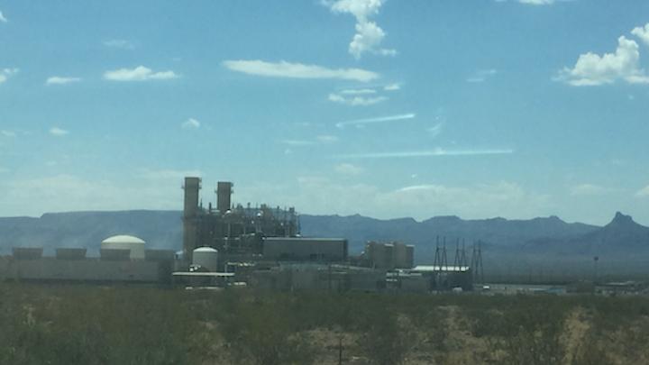 Content Dam Elp Online Articles 2017 08 Natural Gas Power Plant August 14 Elp