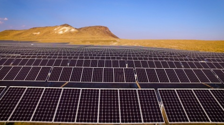Content Dam Elp Online Articles 2017 08 Nevada Solar Power Elp