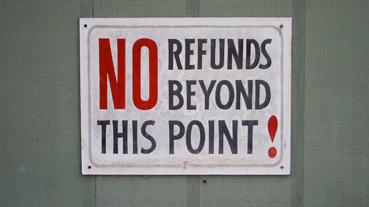 Content Dam Elp Online Articles 2017 08 No Refunds Elp
