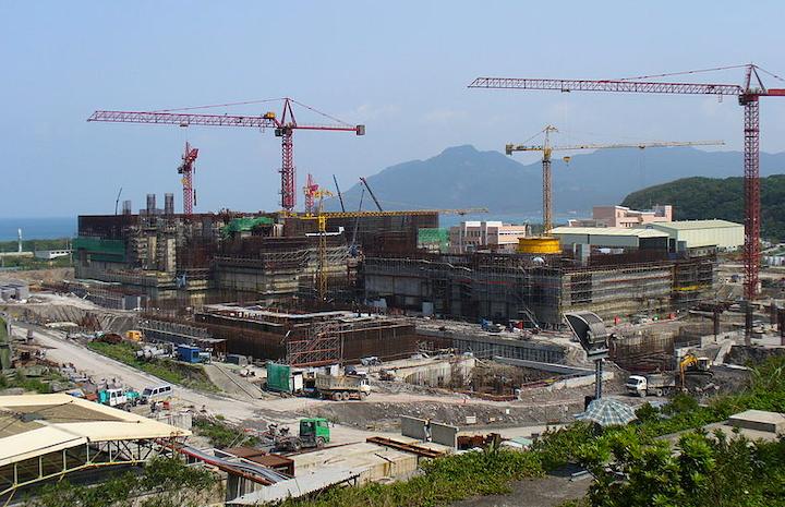 Content Dam Elp Online Articles 2017 08 Nuclear Power Plant Construction August 25 Elp