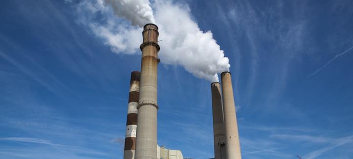 Content Dam Elp Online Articles 2017 08 Power Plant Pollution Coal August 1 Elp