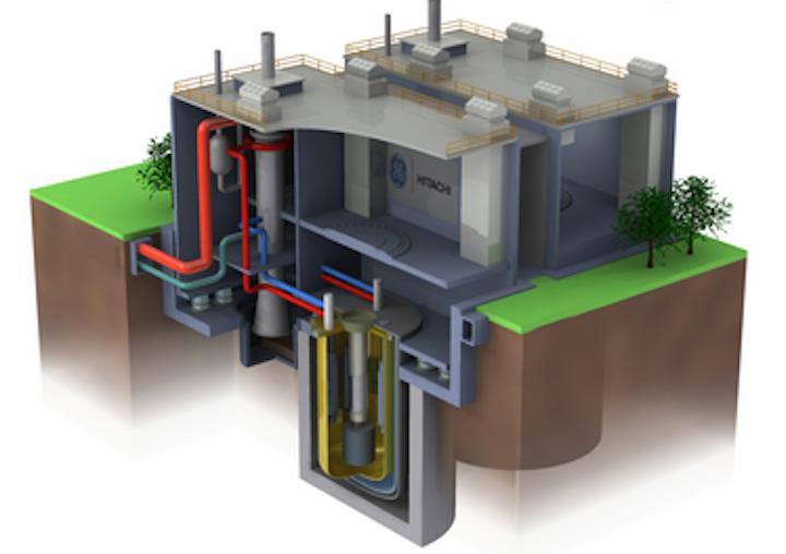 Content Dam Elp Online Articles 2017 08 Prism Reactor Smr Elp