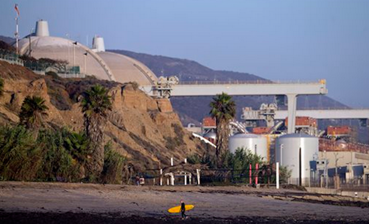 Content Dam Elp Online Articles 2017 08 San Onofre Nuclear Elp August 16