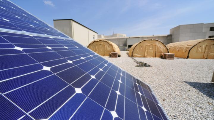 Content Dam Elp Online Articles 2017 08 Solar Microgrid August 22 Elp