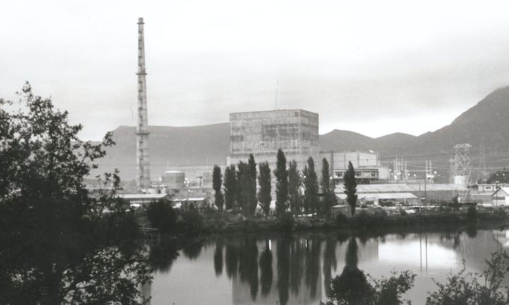 Content Dam Elp Online Articles 2017 08 Spain Garona Nuclear Power Plant Elp