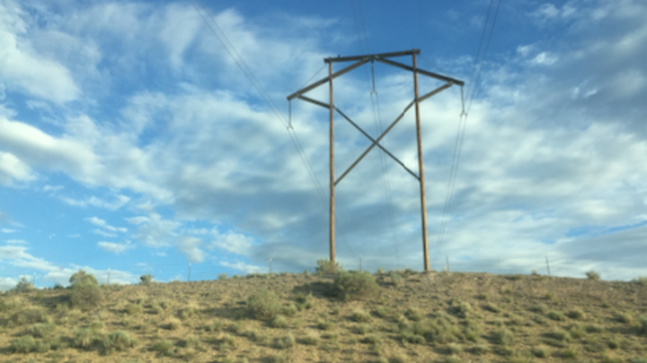 Content Dam Elp Online Articles 2017 08 Transmission Lines August 14 Elp 1