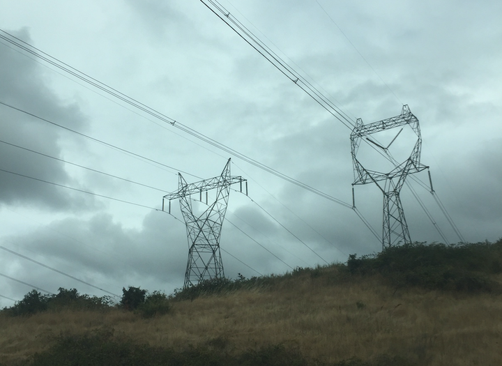 Content Dam Elp Online Articles 2017 08 Transmission Lines August 14 Elp 2