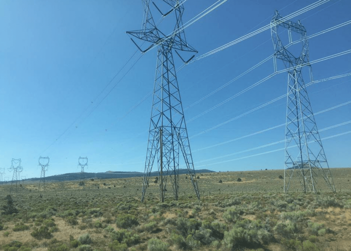 Content Dam Elp Online Articles 2017 08 Transmission Lines August 1 Elp
