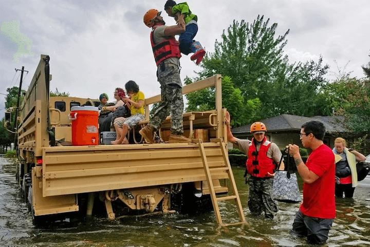 Content Dam Elp Online Articles 2017 08 Tropical Storm Harvey Rescue Elp