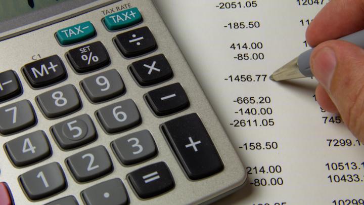 Content Dam Elp Online Articles 2017 08 Utility Bills Elp August 2 Elp