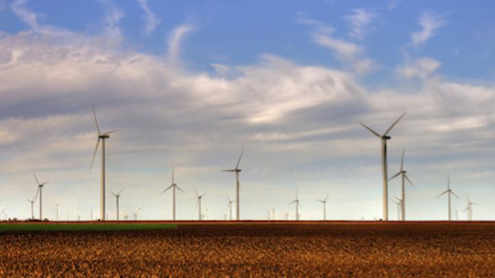 Content Dam Elp Online Articles 2017 08 Wind Farm August 17 Elp
