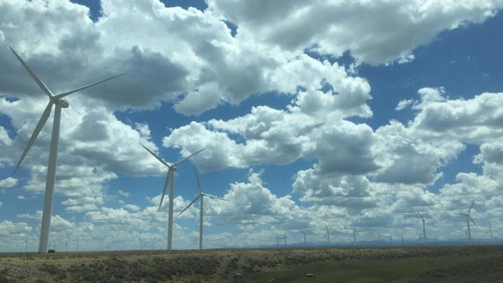 Content Dam Elp Online Articles 2017 08 Wind Farm August 1 Elp