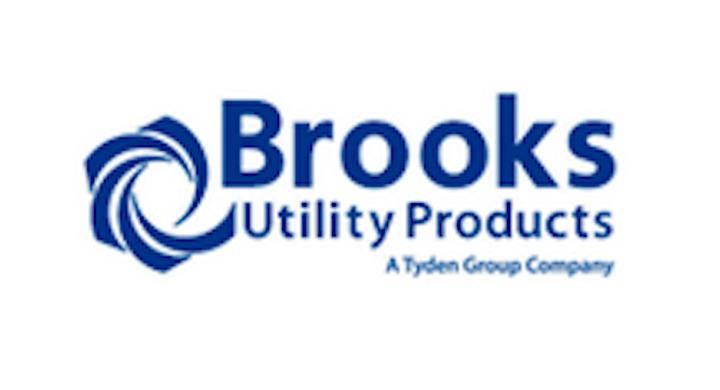 Content Dam Elp Online Articles 2017 09 Brooks Utility Products Elp