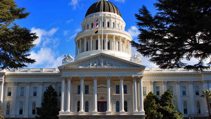 Content Dam Elp Online Articles 2017 09 California State House September 20 Elp