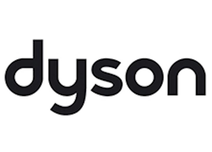 Content Dam Elp Online Articles 2017 09 Dyson Logo Elp