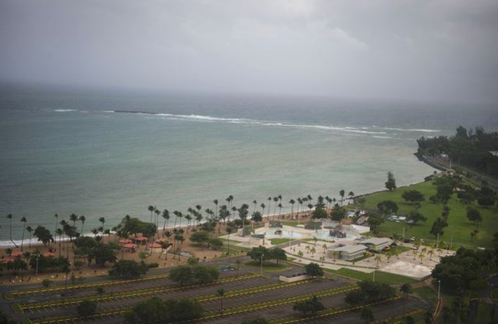 Content Dam Elp Online Articles 2017 09 Hurricane Irma Approaches Elp