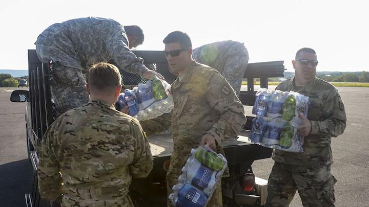 Content Dam Elp Online Articles 2017 09 Hurricane Irma Response Elp