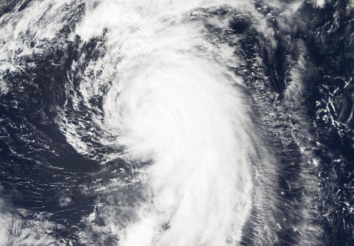 Content Dam Elp Online Articles 2017 09 Hurricane Maria Sept 20 Elp