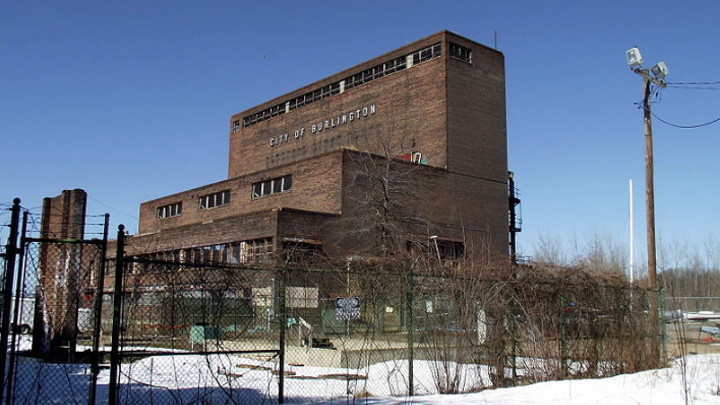 Content Dam Elp Online Articles 2017 09 Moran Abandoned Power Plant Elp