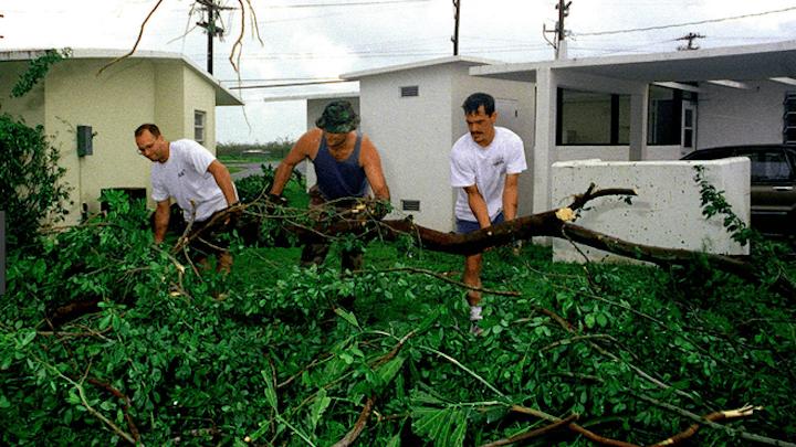 Content Dam Elp Online Articles 2017 09 Puerto Rico Hurricane Elp
