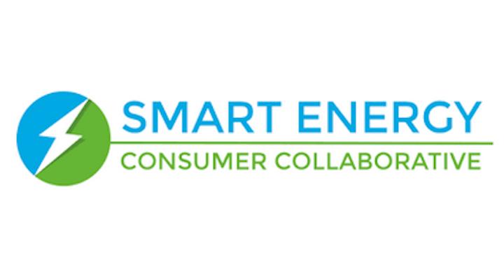 Content Dam Elp Online Articles 2017 09 Smart Energy Consumer Collaborative Elp