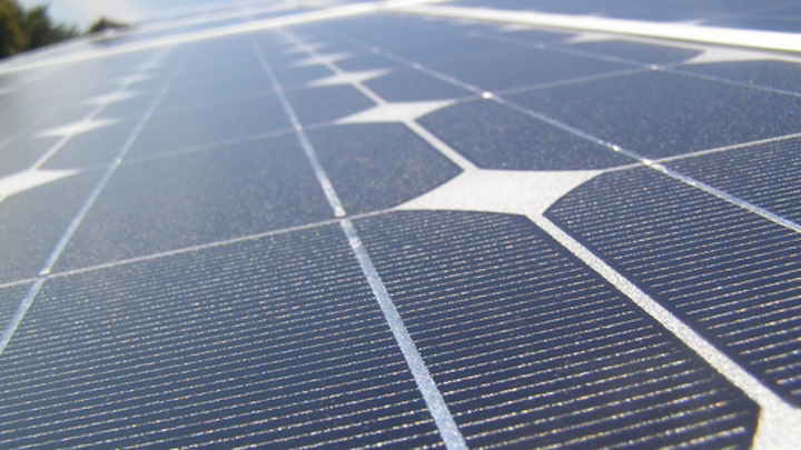 Content Dam Elp Online Articles 2017 09 Solar Photovoltaic Elp Sept 11