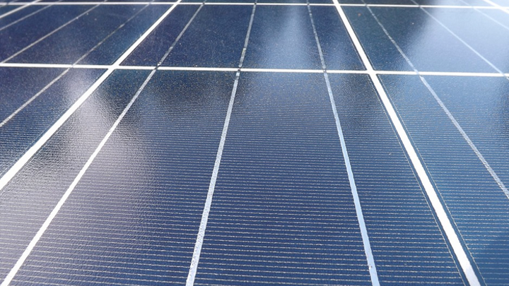 Content Dam Elp Online Articles 2017 09 Solar Photovoltaic Sept 11 Elp
