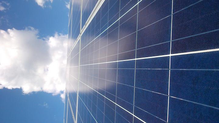 Content Dam Elp Online Articles 2017 09 Solar Photovoltaic September 11 Elp