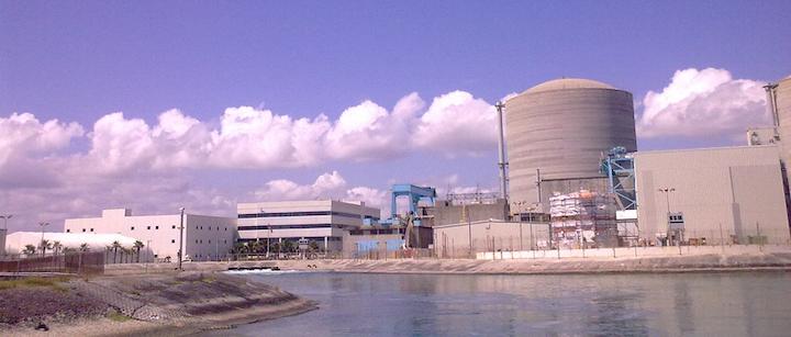 Content Dam Elp Online Articles 2017 09 St Lucie Nuclear Power Plant Elp
