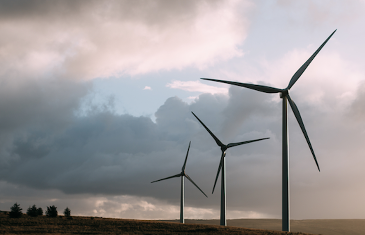 Content Dam Elp Online Articles 2017 09 Wind Turbines Sept 13 Elp