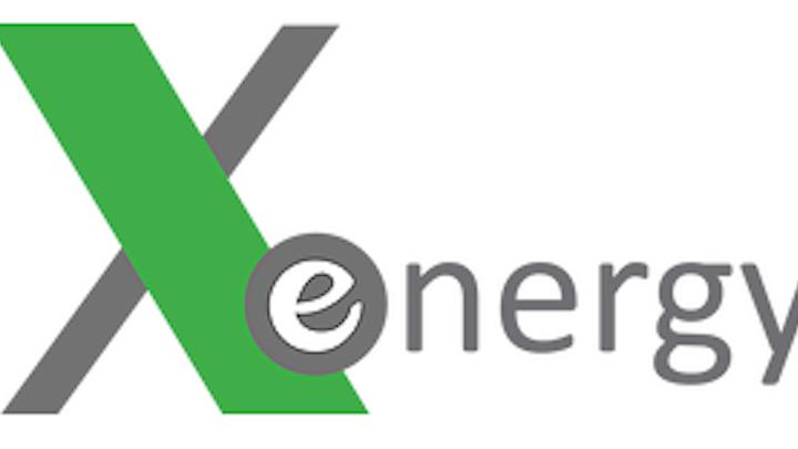 Content Dam Elp Online Articles 2017 09 X Energy Elp