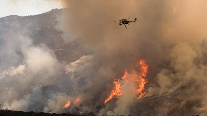 Content Dam Elp Online Articles 2017 10 California Wildfire Oct 11 Elp