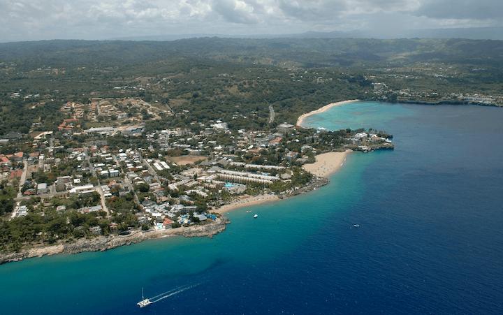 Content Dam Elp Online Articles 2017 10 Dominican Republic Elp