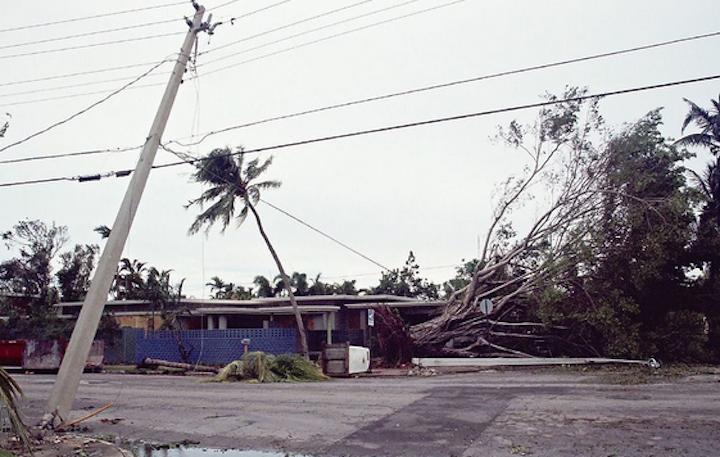 Content Dam Elp Online Articles 2017 10 Hurricane Damage Elp
