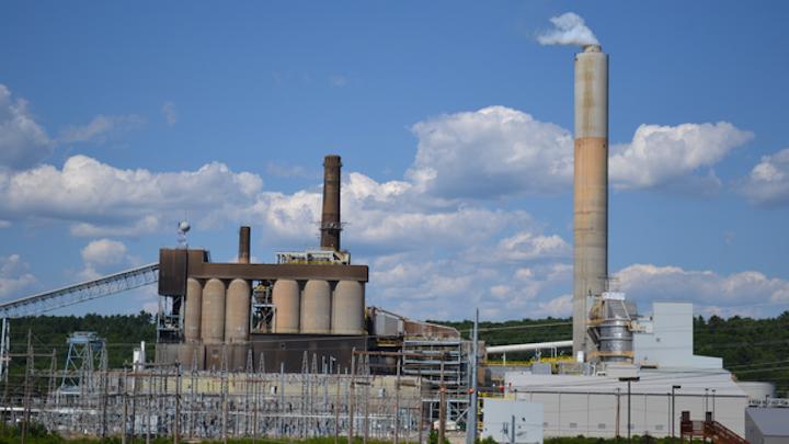 Content Dam Elp Online Articles 2017 10 Merrimack Power Plant Elp