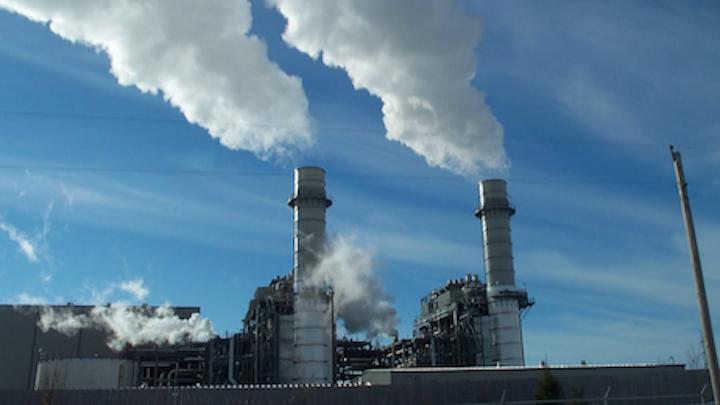 Content Dam Elp Online Articles 2017 10 Natural Gas Power Plant October 6 Elp
