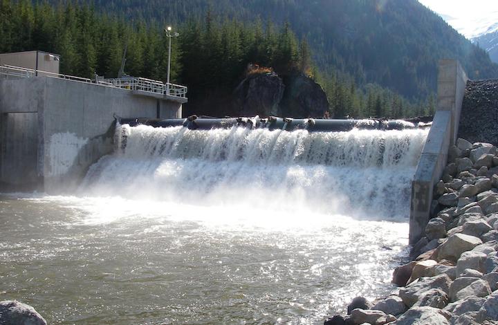 Content Dam Elp Online Articles 2017 10 October 16 Hydropower Elp