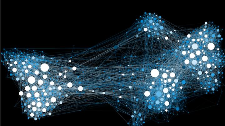 Content Dam Elp Online Articles 2017 10 Rf Mesh Communication Network Elp