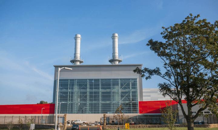 Content Dam Elp Online Articles 2017 10 Siemens Holland Energy Park Elp