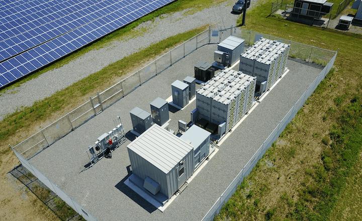 Content Dam Elp Online Articles 2017 10 Solar Energy Storage Pseg Elp