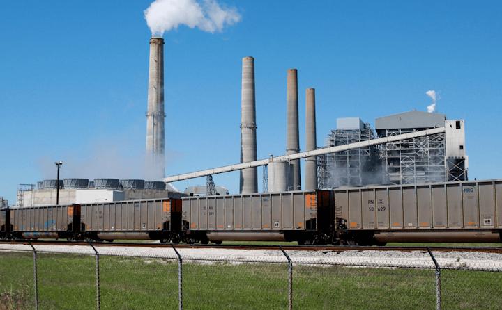 Content Dam Elp Online Articles 2017 10 Texas Power Plant October Elp